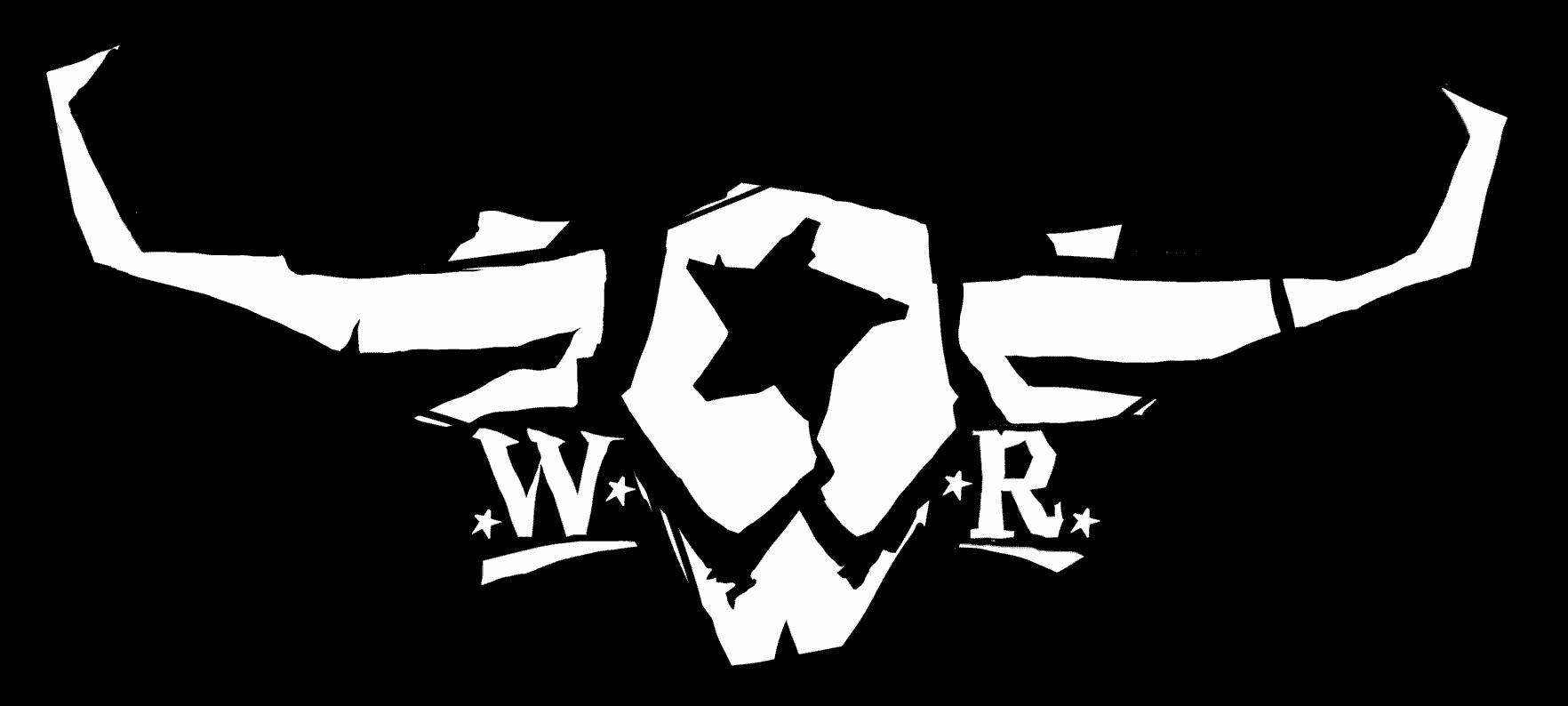 wylde-rides-ebikes-logo-header