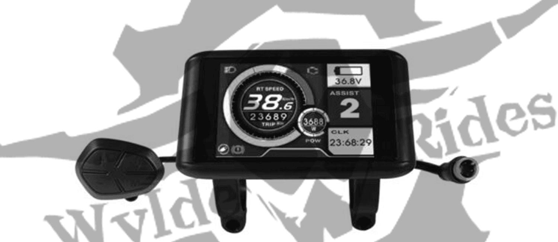 Wylde-Rides-E-Bike-Upgrade-Services-Battery-Management-System-Bultaco-UK-2